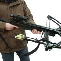 6 Tips To Help You To Locate The Best Chasing Crossbow