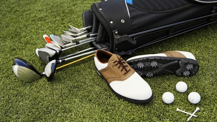 Essential Golf Accessories For Your Next Game
