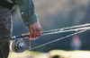 Choosing The Best Fly Fishing Rod