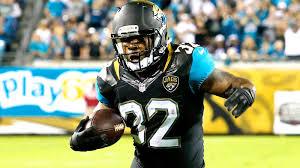 Jacksonville Jaguars - www.sports-blogging.com