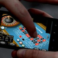 Why Mobile Gambling Is A Good Idea