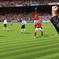 Why Online Football Stock Market Games Are Great Fun
