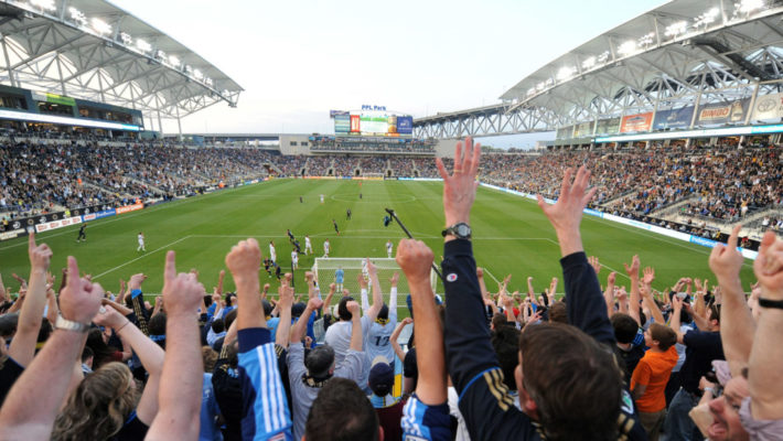When Is The Best Time To Buy Tickets To Sporting Events?