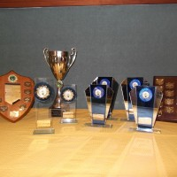 Ordering Trophies For Competitions: Basic Tips