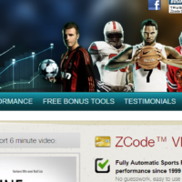 Is Zcode Betting System Works Or It Is A Scam