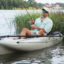 Lifetime Tamarack Kayak: One Of The Affordable Kayak For Anglers