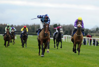 Get Flawless Horse Racing Tips From Varied Resources