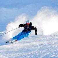 Do I Need Ski Lessons?