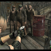 Exploring The World of Zombie Games