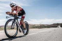 Finding The Best Road Bike Is Easy When You Start Online