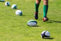 Why School Students Are In Need Of Rugby Tours?