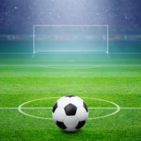 Best Soccer Predictions