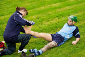 sports-first-aid-course-2