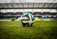 Machine Learning Influencing Sports Betting